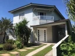 Oportunidade casa em Condominio Pernambuco 2