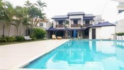 Casa à venda com 4 dormitórios em Camboinhas, Niterói cod:866986