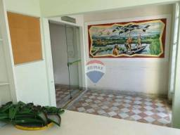 Área comercial composta de 8 salas em região central de mogi das cruzes ideal para escritó
