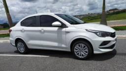 Fiat Cronos drive 1.3 - 2019