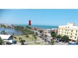Alugo Sala Comercial no Centro de Barra Velha, de frente para o Mar