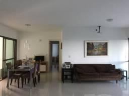 Título do anúncio: Apartamento à venda com 4 dormitórios em Patamares, Salvador cod:AP00007