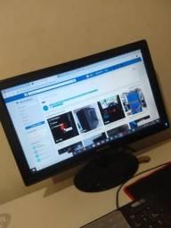 Computador xd