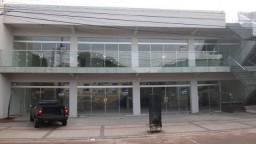 8351 | sala/escritório para alugar em centro, sarandi