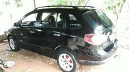 Carro impecável!! - 2010