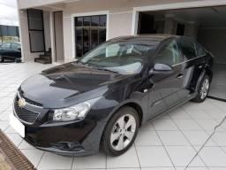 Chevrolet cruze 1.8 - 2013