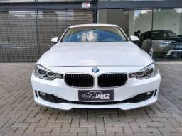BMW 320i Active Flex Ano 2015 - 2015