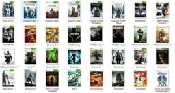 Xbox 360 E, Aceita troca em PC