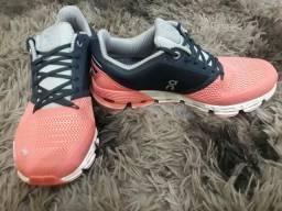 Tênis On Running