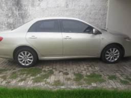 Vendo Corolla altis 2012/2013 - 2013