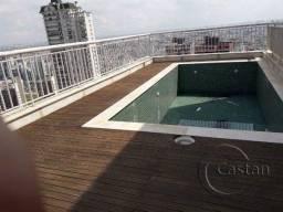Apartamento à venda com 4 dormitórios em Jardim analia franco, Sao paulo cod:RE193