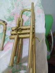 Trompete Amanti kraslice