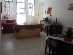 Apartamento 3/4 com suíte + Dependência - Barra