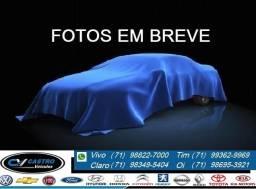 Ford Ka 1.0 SE 2015/2016 Completo Novíssimo - 2016