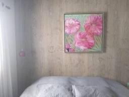 Casa de condomínio para alugar com 3 dormitórios em Jardim primavera, Jacarei cod:L4824