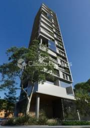Flat em Manaira - parcelas facilitadas, ideal para investimento
