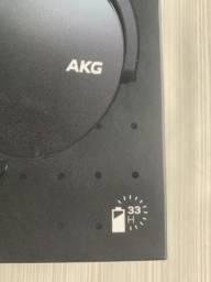 Fone Bluetooth AKG
