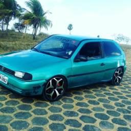 Troco eim moto - 1996