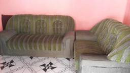 Vende-se sofá em ótimo estado