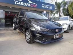 Fiat - Argo Drive 1.0 Top de Linha - 2018 - 2018