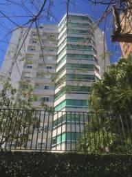 Apto Edifício Monte Carlo