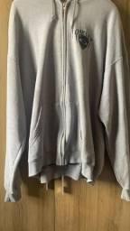 Blusão oakley gringo