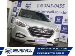 IX35 18Mil Km UnDono Garantia de Fabrica - 2019