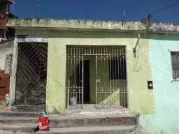 Vendo casa no Malaquias - Cabo de Santo Agostinho