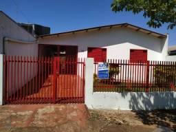 Alugue Casa de 190 m² (Jardim Graziela, Londrina-PR)
