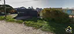 Terreno em Torres c/ 484 m2 - Esquina - Centro de Torres