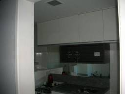 Aluga-se lindo apartamento em Ibiporã