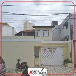 Casa na Coroa do Meio - 4020341