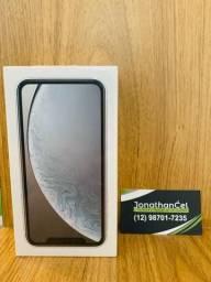 Oferta iPhone XR 64GB Silver.# 1Ano Garantia Apple