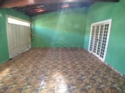 Casa para alugar com 2 dormitórios cod:L100646