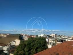 Casa à venda com 3 dormitórios em Olaria, Rio de janeiro cod:816534