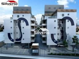 Apartamento com 2 dormitórios à venda, 70 m² por R$ 404.250,00 - Itaguá - Ubatuba/SP