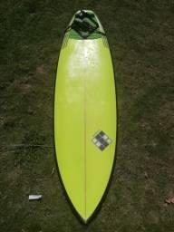 Prancha de Surf - Surf Elements