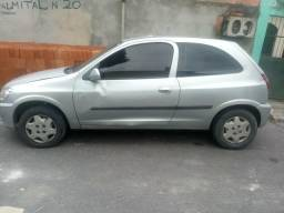 Vende - se carro celta 2006/07 what: * - 2006