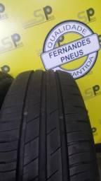 Pneus 185/65/15 goodyear assurance