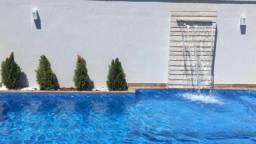 Casa em Aruana
