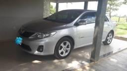 Corolla 25.000 - 2010