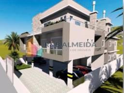 H#-Belo Apartamento Promocional 3 dormitórios Ingleses-Floripa!