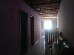 Vendo uma casa em Camamu Bahia