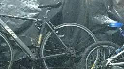 Bicicleta Caloi10 Speed