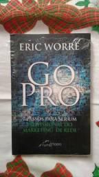 Go Pro, Eric Worre