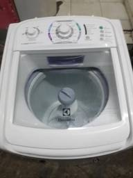 Máquina de lavar Electrolux com 6 meses de garantia