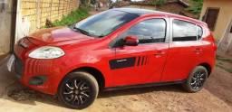 Vendo Fiat Palio - 2013