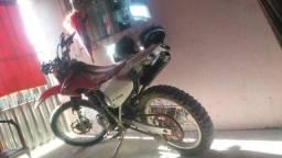 Moto XR - 1999