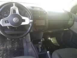 Polo hatch 2008 - 2008