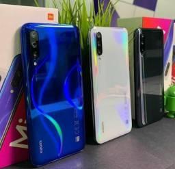Xiaomi (leia o anúncio)